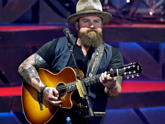 Zac Brown Band has played either Summerfest's amphitheater or Alpine Valley Music Theatre every summer since 2013. Since the band was at Alpine last year, a return to Summerfest is a strong possibility.