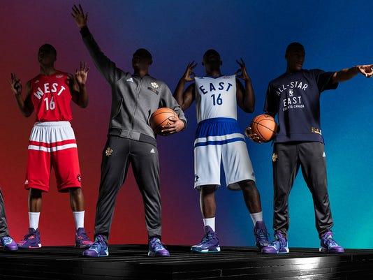 2015-21-03-adidas-NBA-All-Star-Full-H