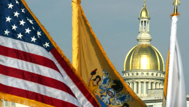 A bill was recently signed into law barring convicted criminals from serving on school boards in New Jersey.