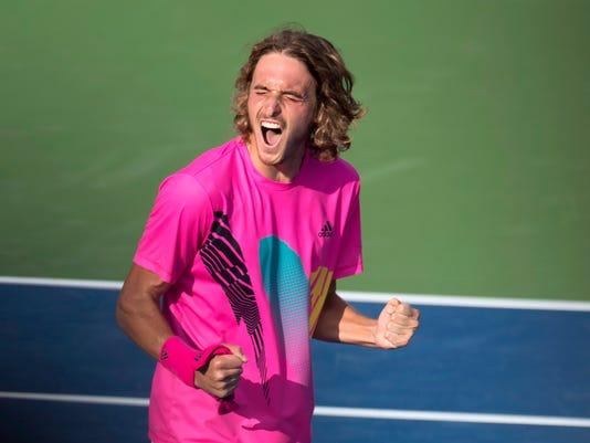 Toronto_Tennis_41160.jpg