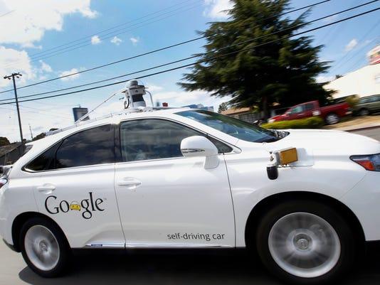 636367588008584159-AP-Congress-Self-Driving-Car.jpg