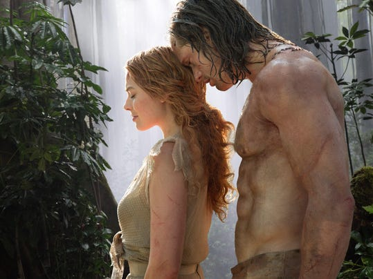DFP tarzan movie rev (4)