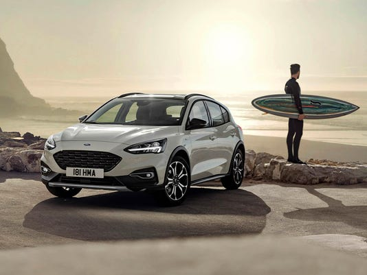636589655550628846-global-Ford-Focus.jpg