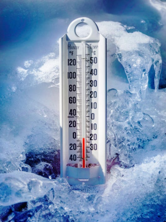 635881003772614180-cold-thermometer.jpg