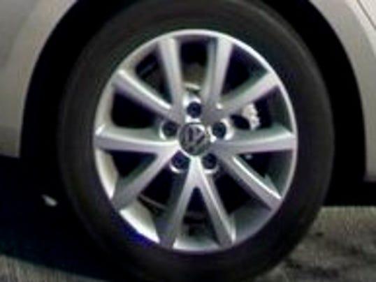 #stockphoto-wheel