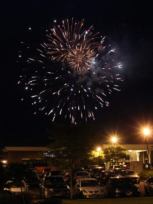Fireworks-4070