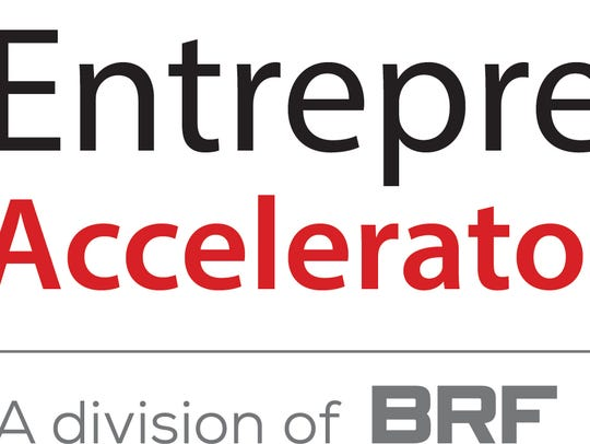 Entrepreneurial Accelerator Program.