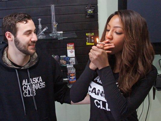 Alaska Marijuana_Atki.jpg