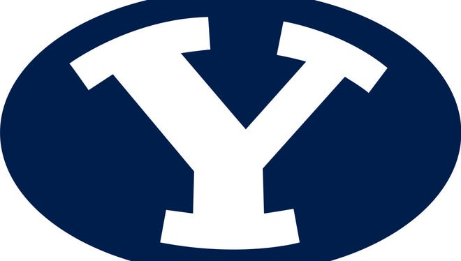 The BYU baseball team ended a 15-year NCAA Tournament drought after being chosen as part of the 68-team field.