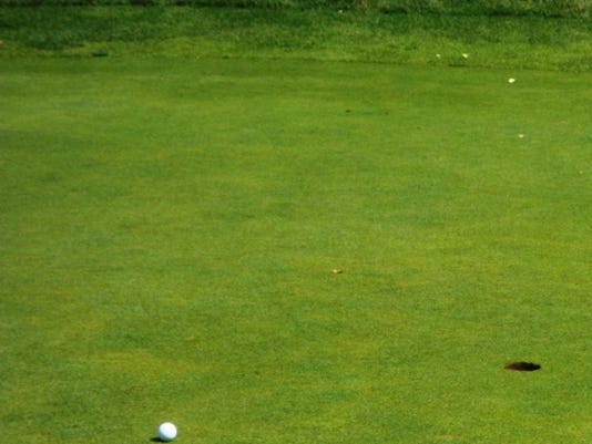 CFK golf 14.jpg