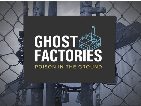 ghost-factories-new