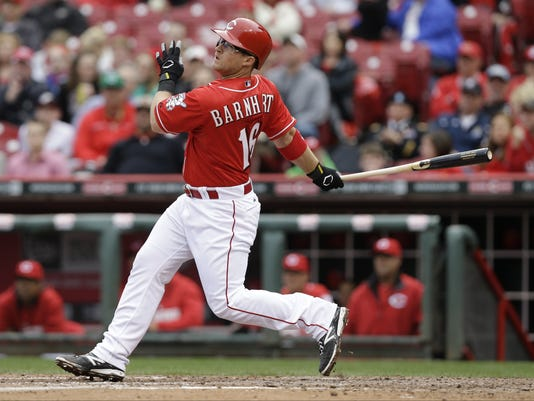 2014 385647659-Cardinals_Reds_Baseball_NYOTK_WEB313808.jpg_20140404.jpg