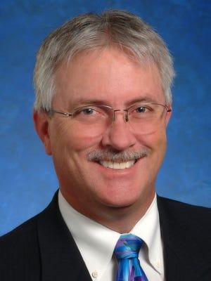 Randy McGraw