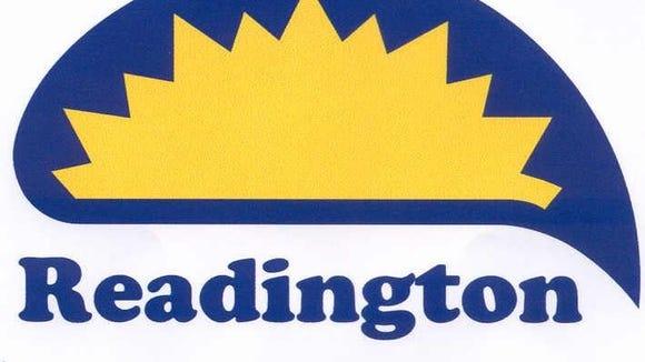 Readington Farms has recalled gallon bottles of Spring Water sold at ShopRite.