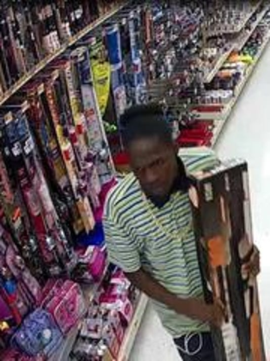636657105715488557-JPD.shoplifters.062418.jpg
