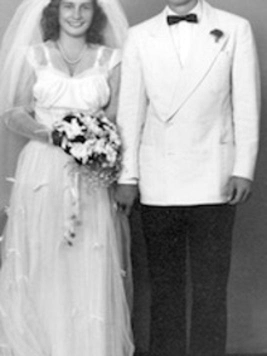 Anniversaries: lemmerman wife & lemmerman husband