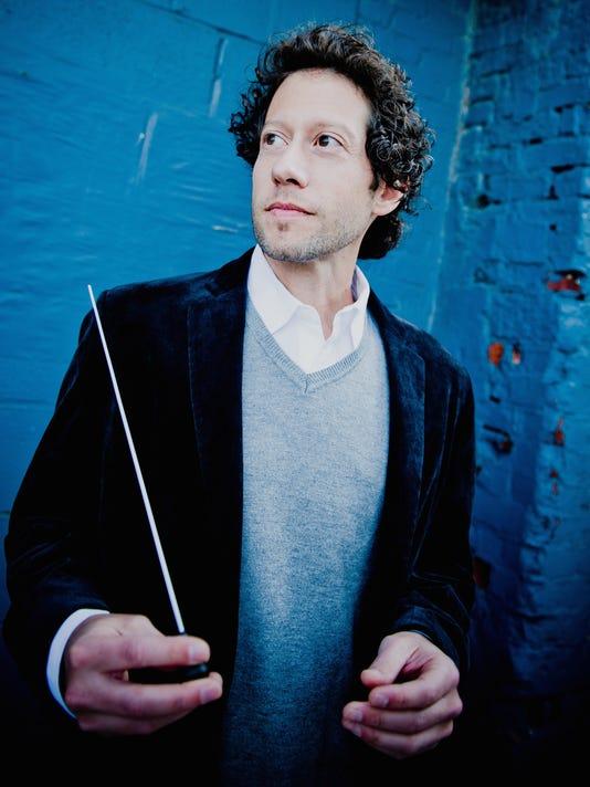 JamesSpinazzola-conductor.jpg