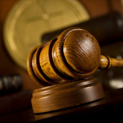 Fernley man guilty of hit-and-run crash that caused motorcyclist to lose his leg