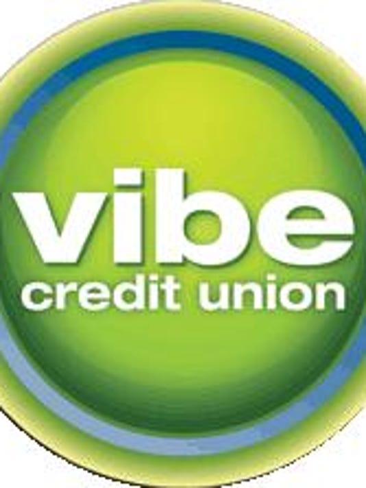 slh Vibe Credit logo