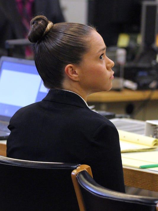 ASB 0726 Brookdale trial