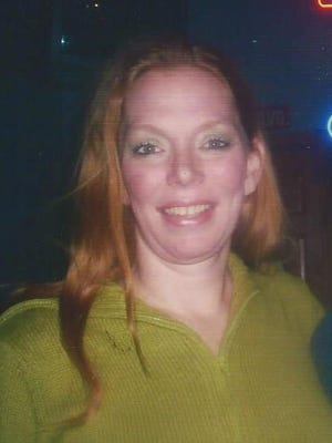 Christine Curtis, 51