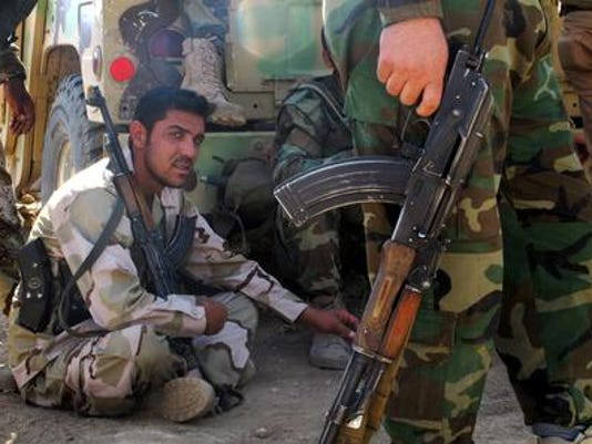 Iraqsoldier