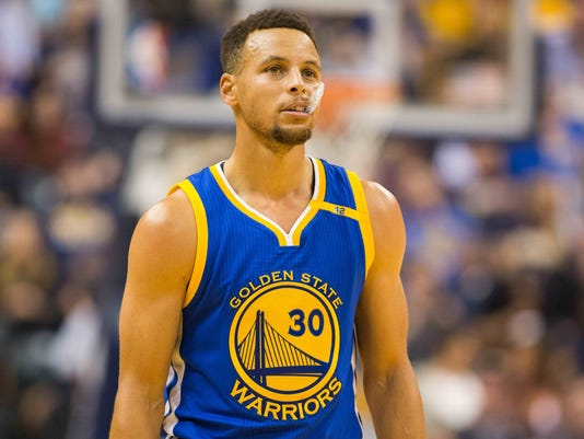 Stephen Curry on Donald Trump s tweet   It s not what leaders do  26ef384239ca