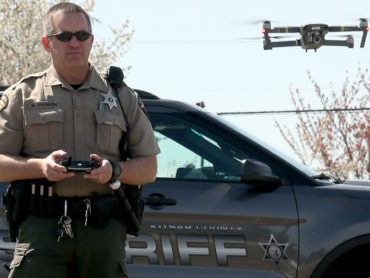 Sheriff-Drone-01.JPG
