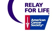 A planning meeting for the Wisconsin Rapids Relay for Life event is set for June 2.