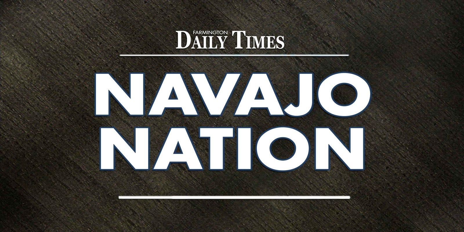Interior Departments Land Buy Back Program Set To Return