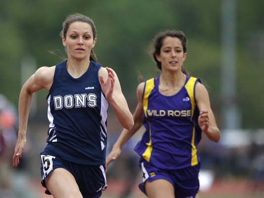 CWS state track 0607 2