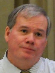 John Whitt