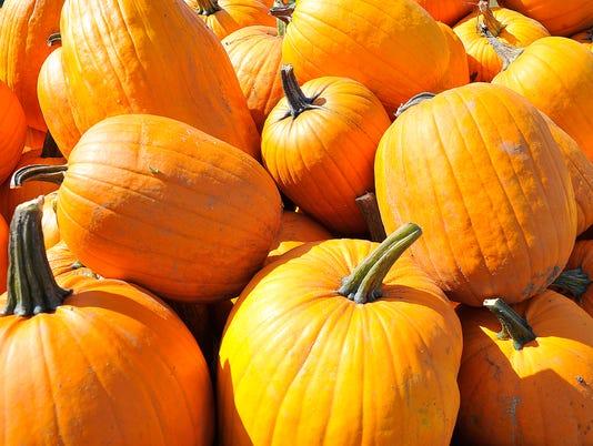 CWS 0929 Pumpkins 003