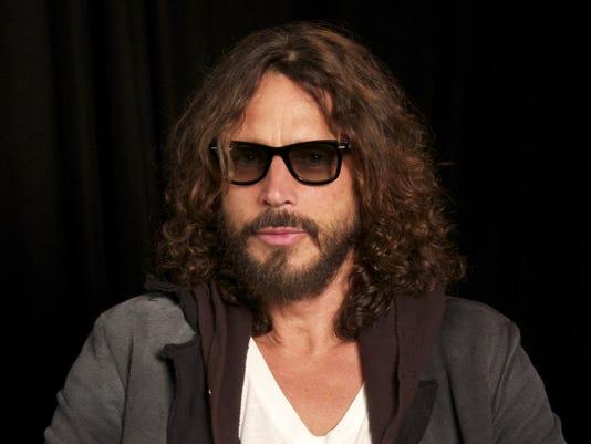 Obit Chris Cornell (2)