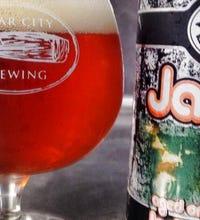 Top 10 Tampa Bay Beers!