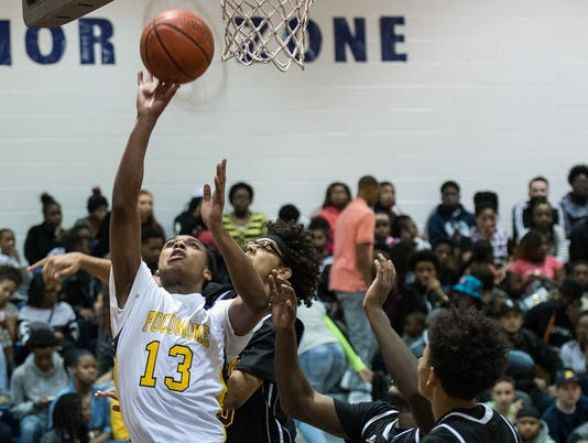 635925452082112830-20160302rm-Washington-Pocomoke-Boys-3.jpg