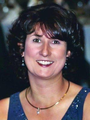 Becky Gorinac