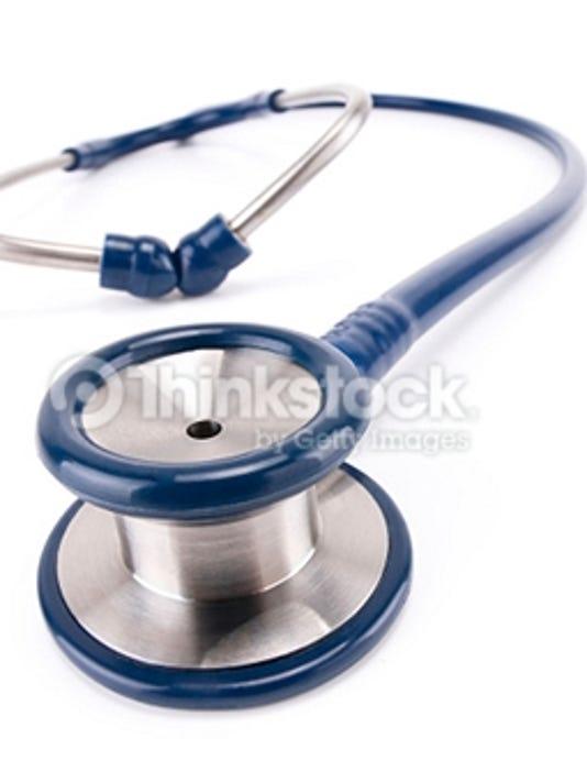 HealthQuestion_01.jpg
