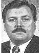 Gene B. Willis, 60