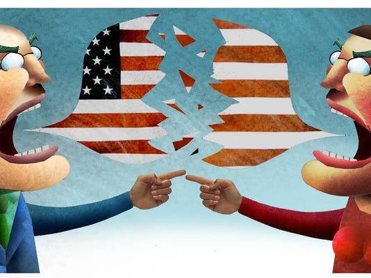 636120634546161204-political-debate.jpg