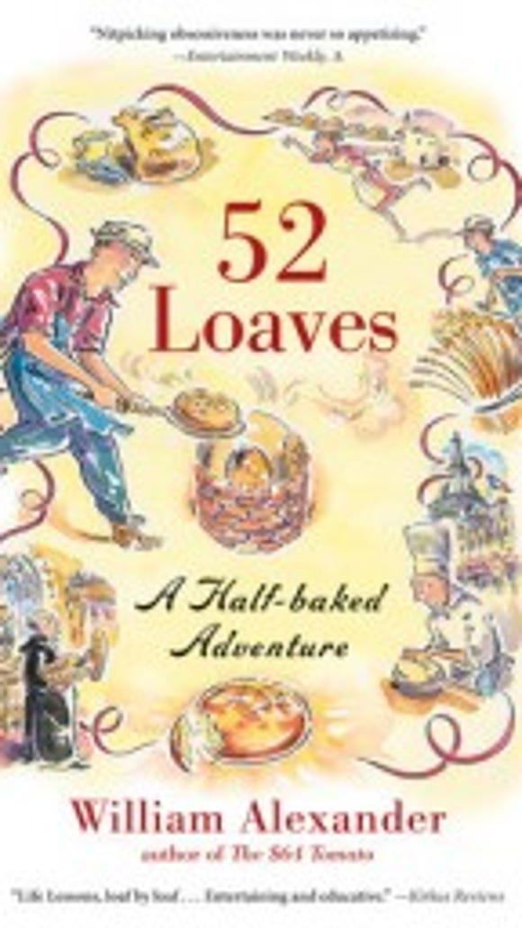52-loaves