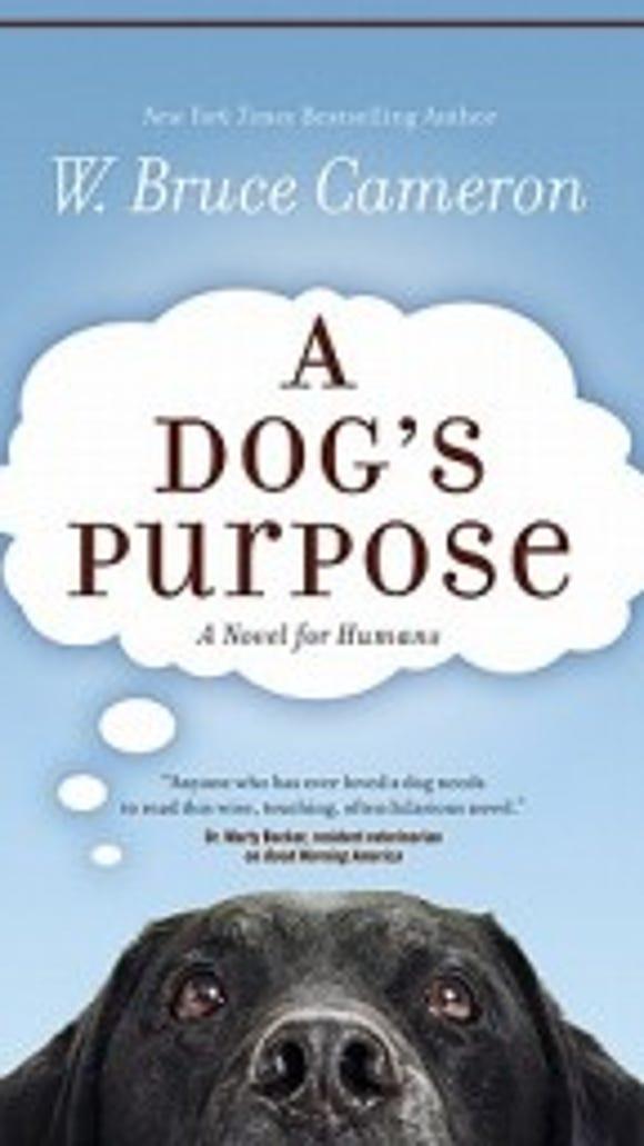 dogs-purpose-bruce-cameron