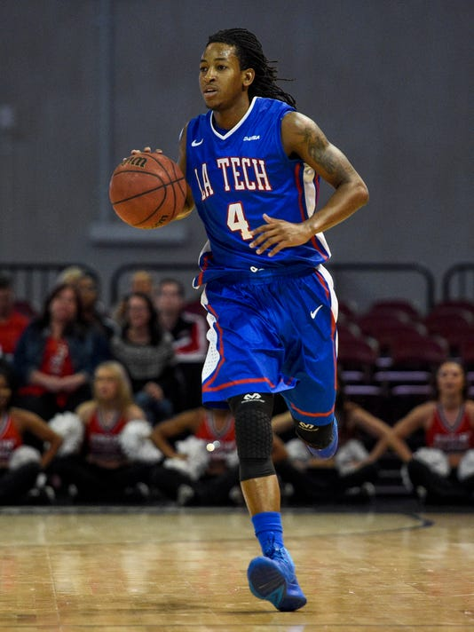 Tech  hungry  for upset win at Syracuse f85e0cdbee