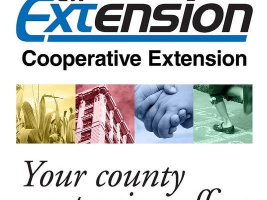 UW Extension logo.jpg
