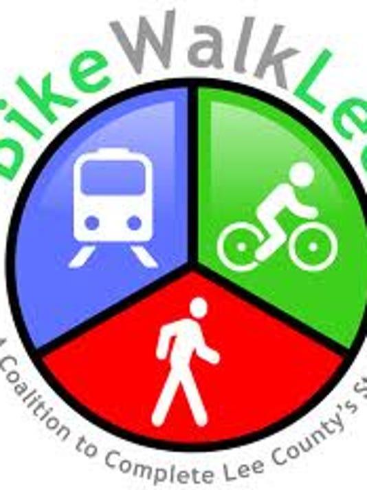 BikeWalkLee logo.jpg
