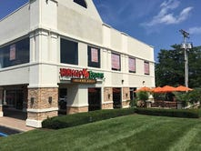 Fast-casual American-Caribbean restaurant to open in East Hanover