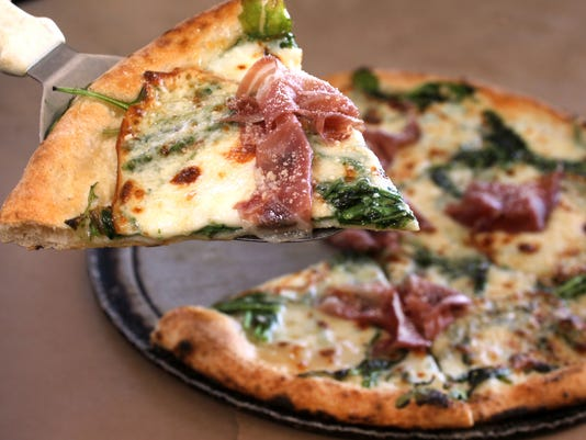 PIZZOLOGY_09 (1)