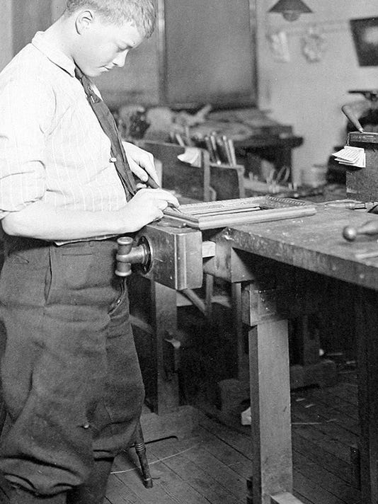 Bob-Stevens-Biltmore-Industries-c1917-.jpg