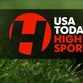 USA TODAY High School Sporrts