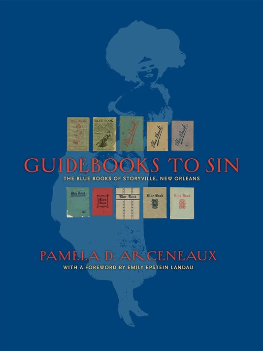 636258713946045599-guidebooks-to-sin.jpg